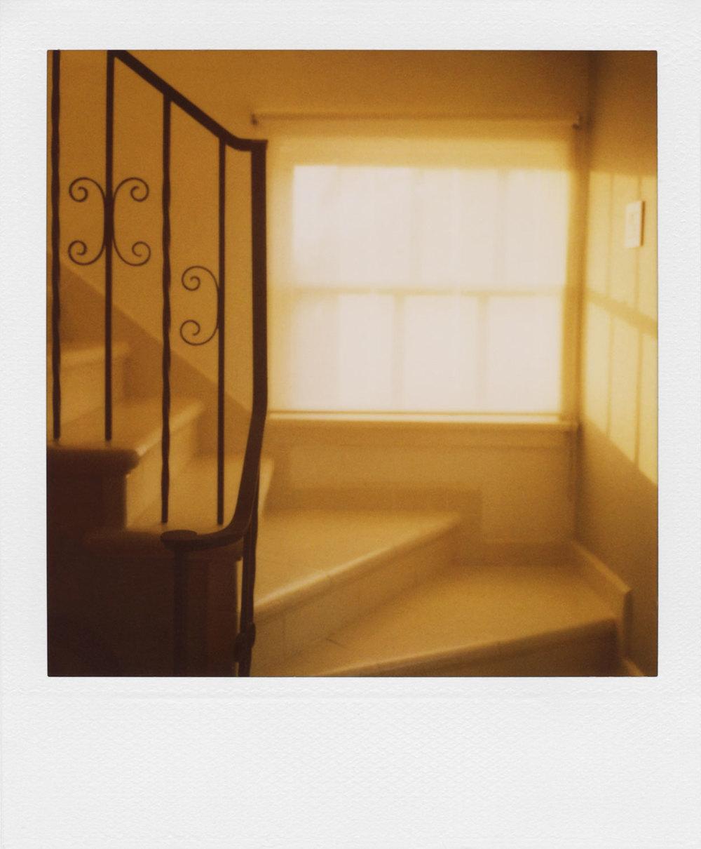 polaroid-42.jpg