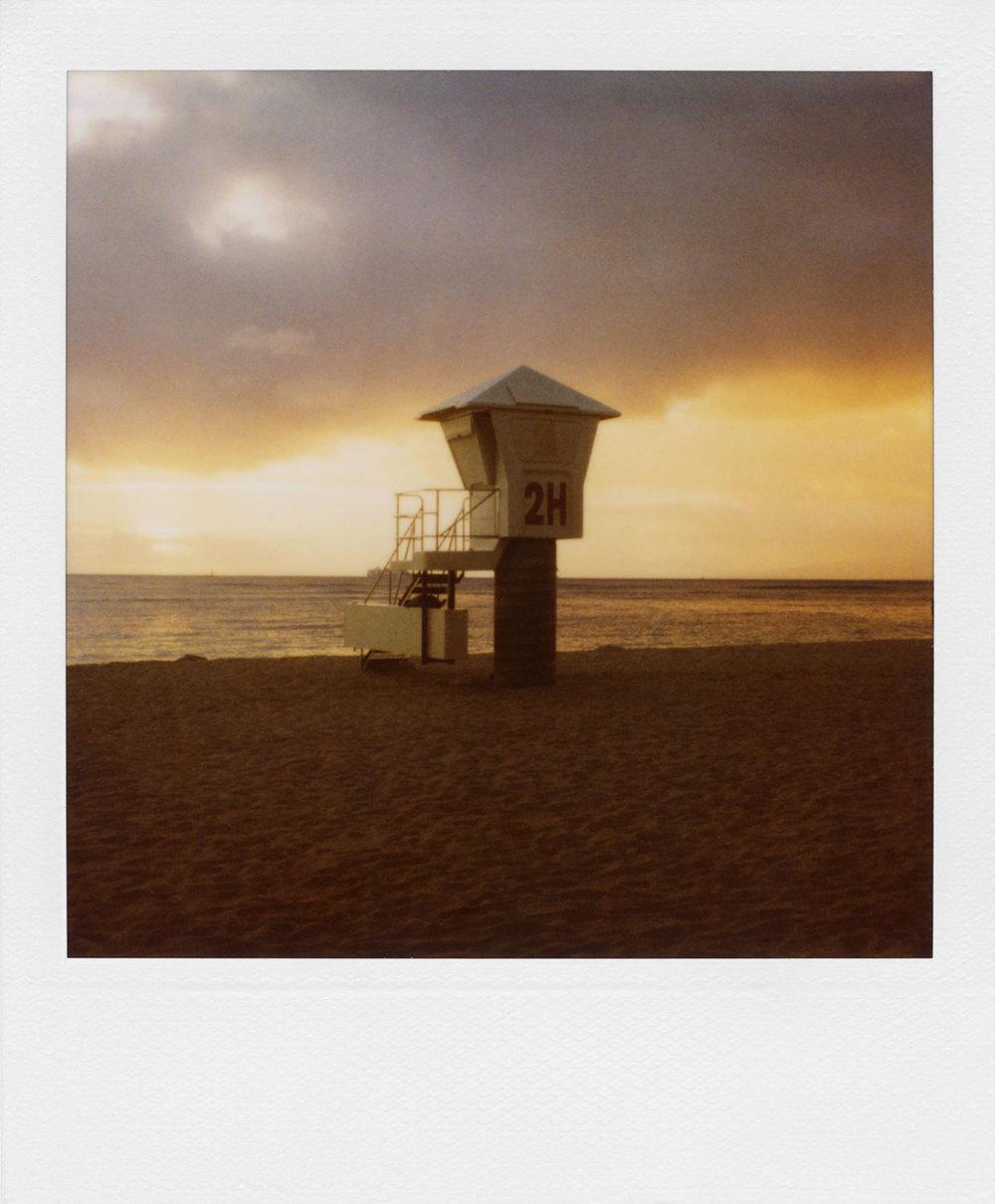 polaroid-40.jpg