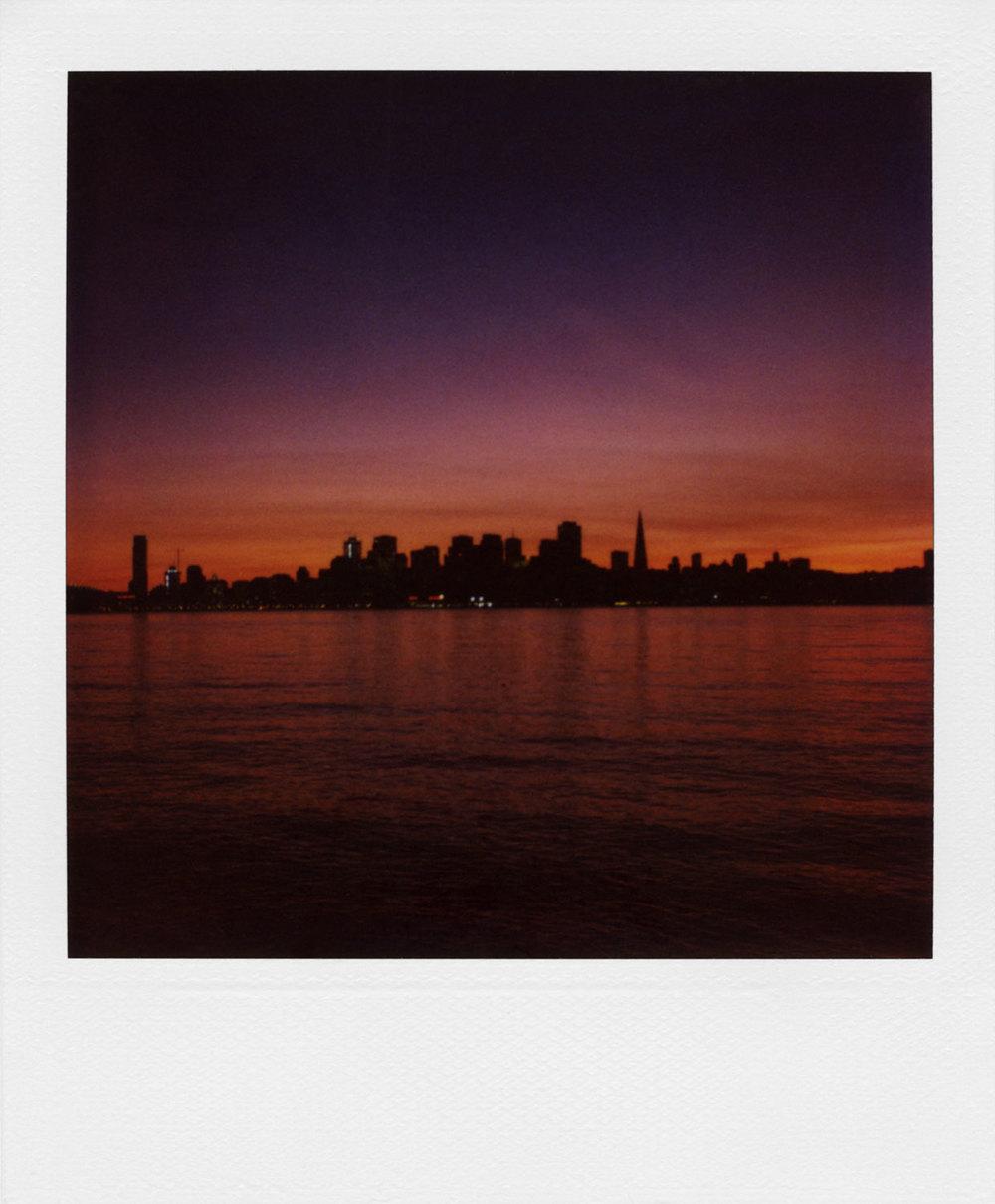 polaroid-44.jpg