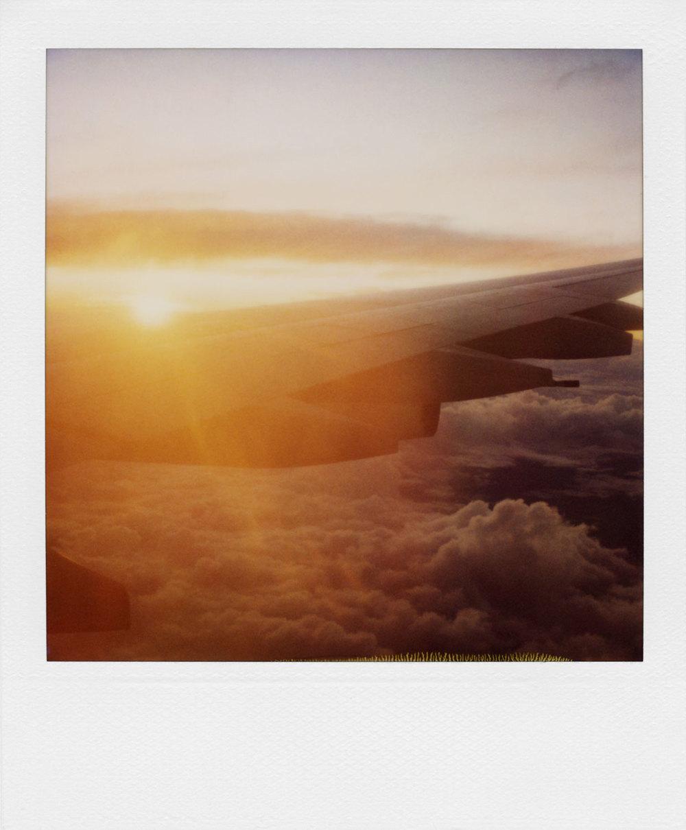 polaroid-48.jpg
