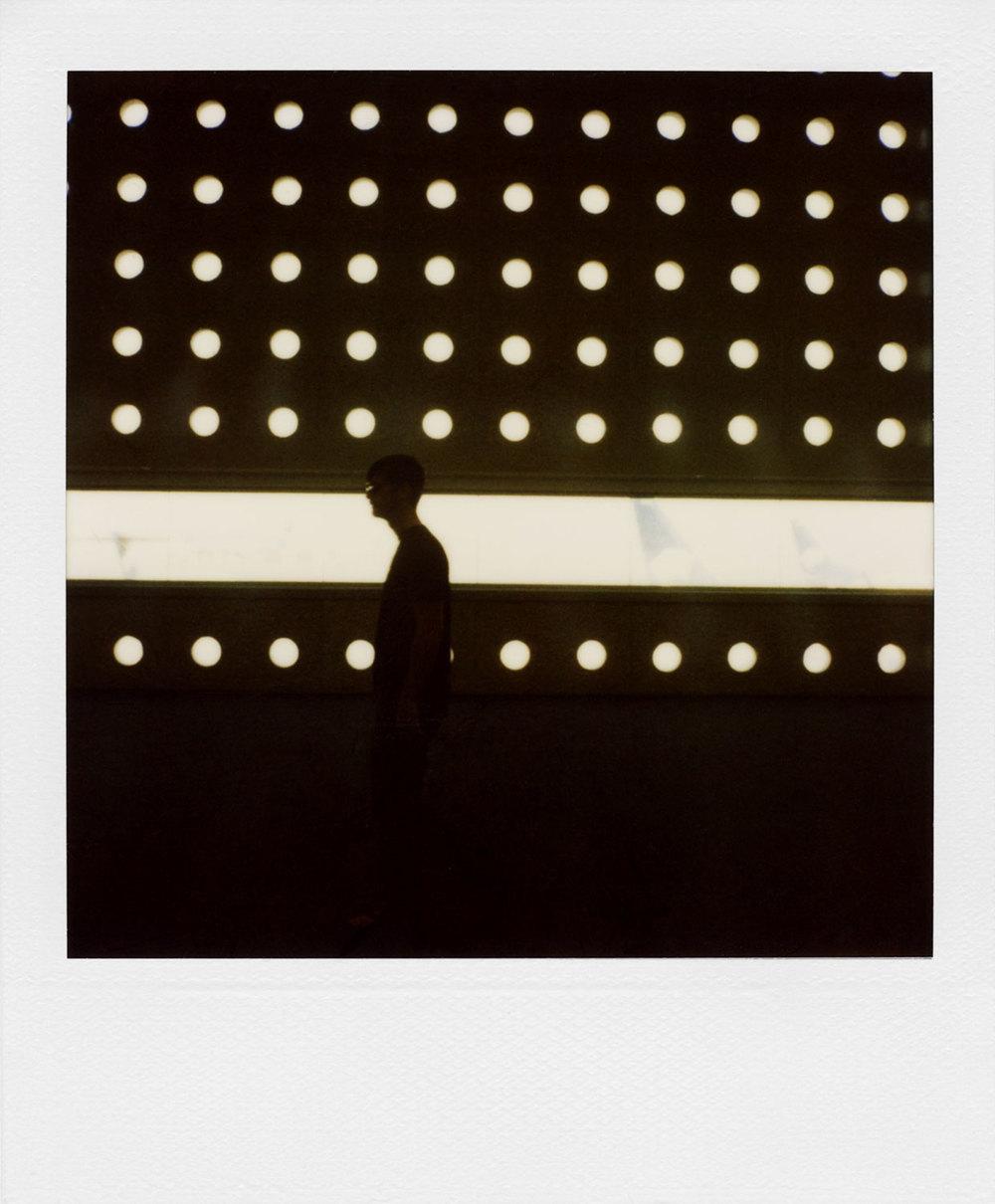 polaroid-49.jpg