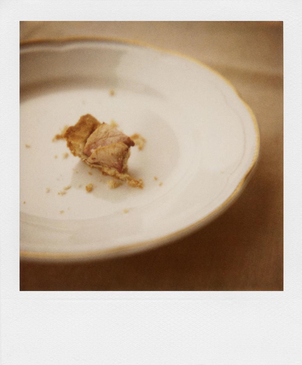 polaroid-56.jpg