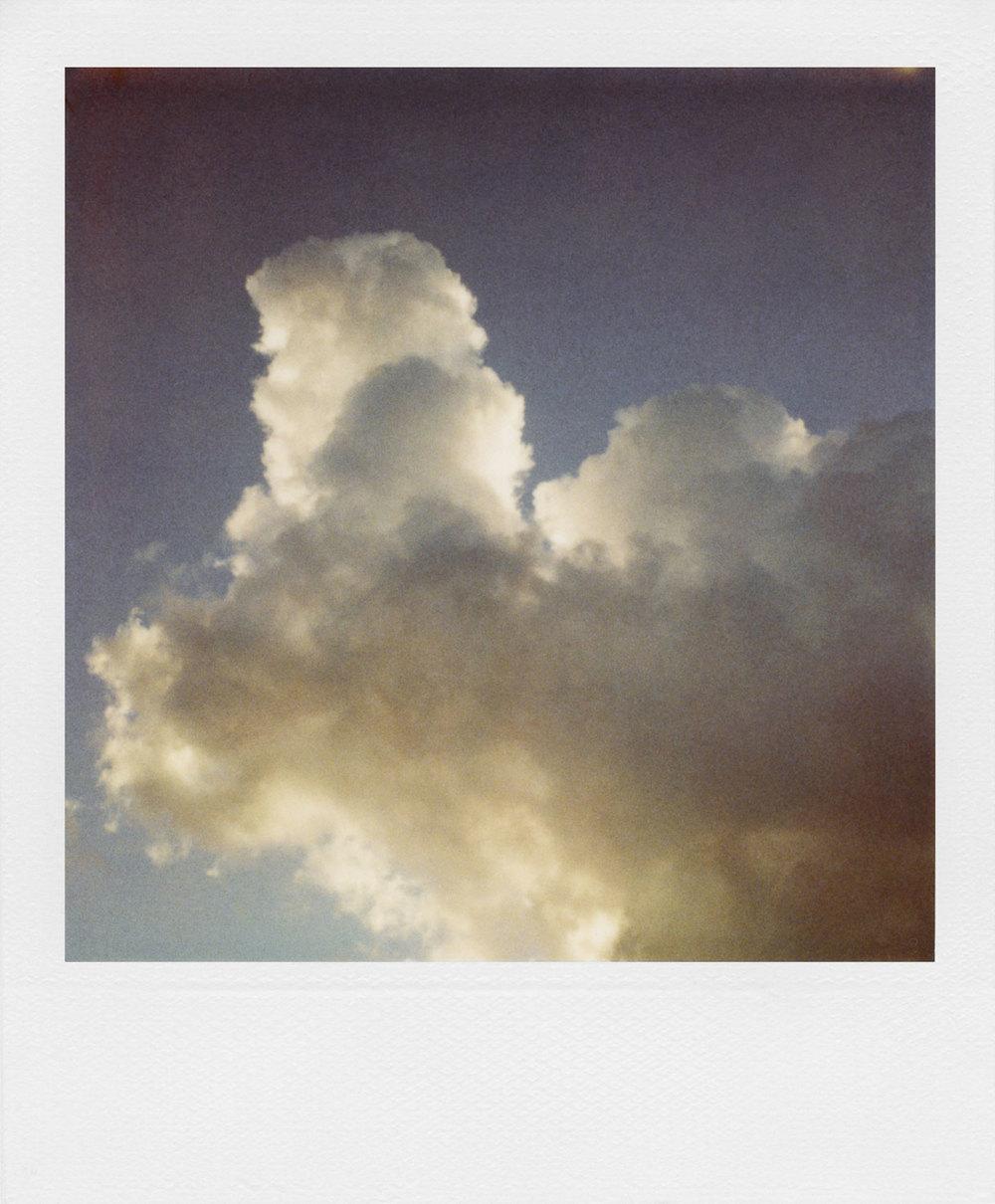 polaroid-61.jpg