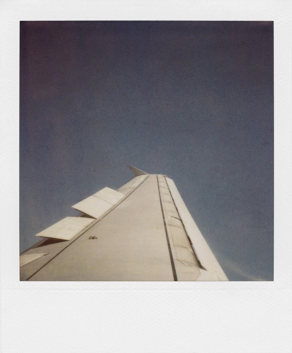polaroid-66.jpg