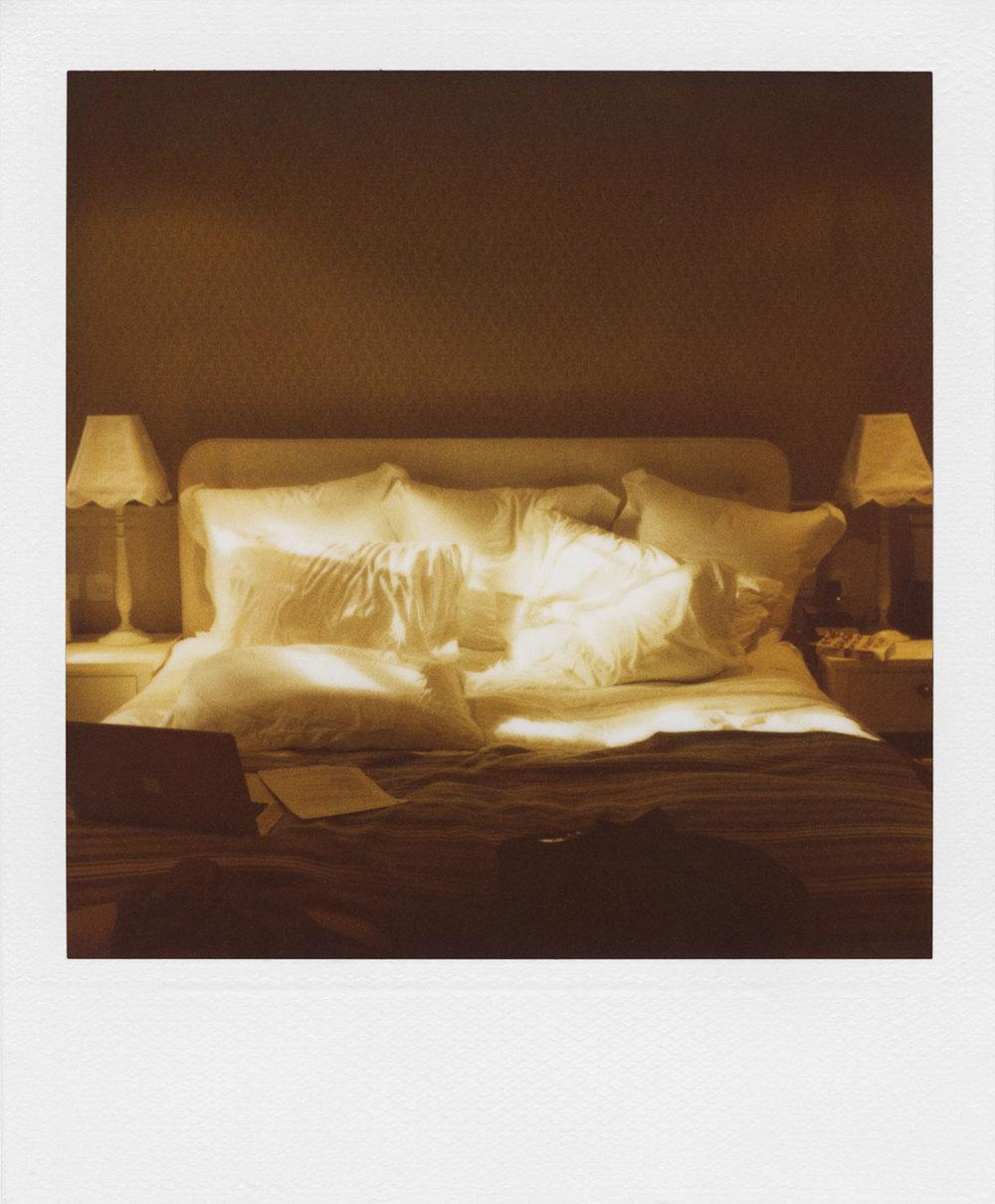 polaroid-75.jpg