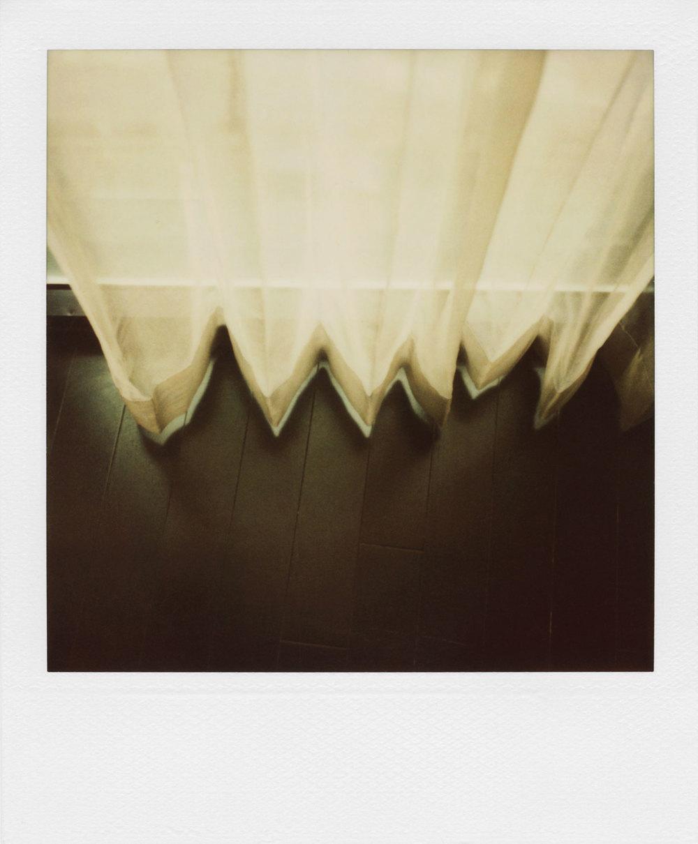 polaroid-4.jpg