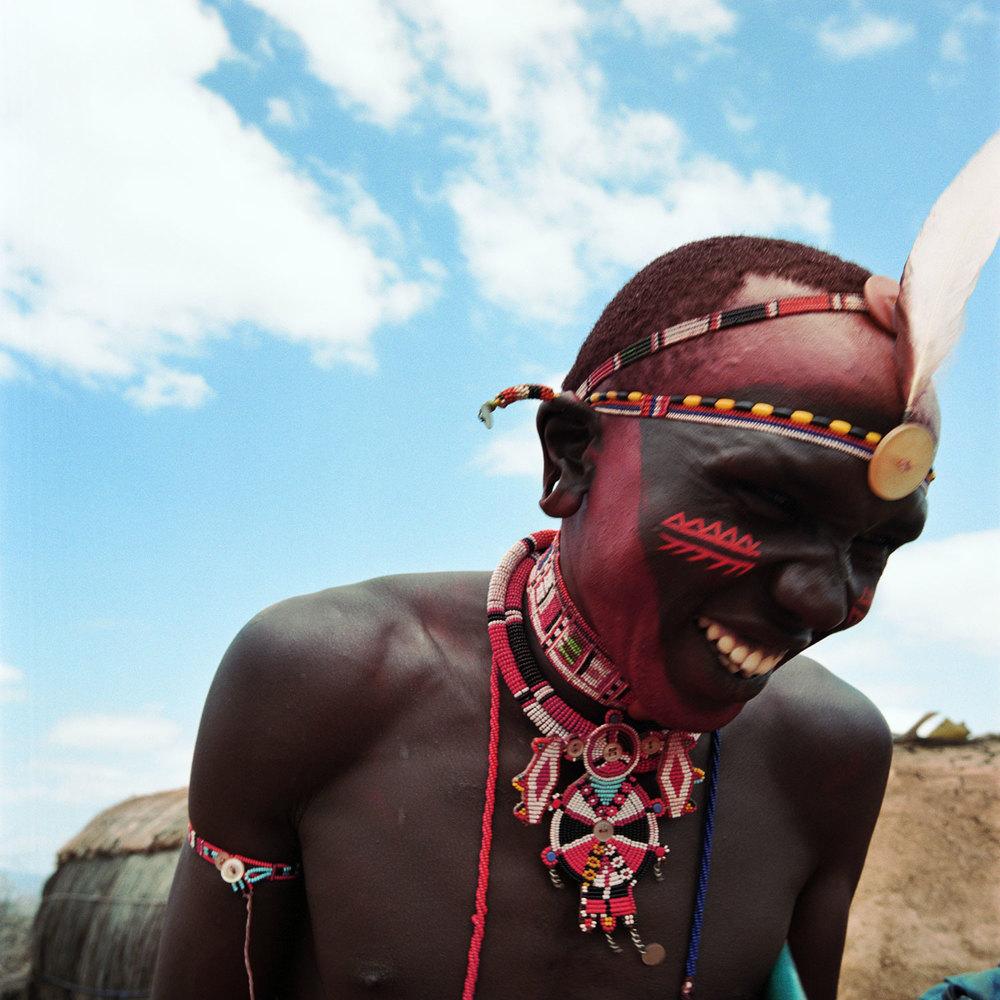 Samburu_54.jpg