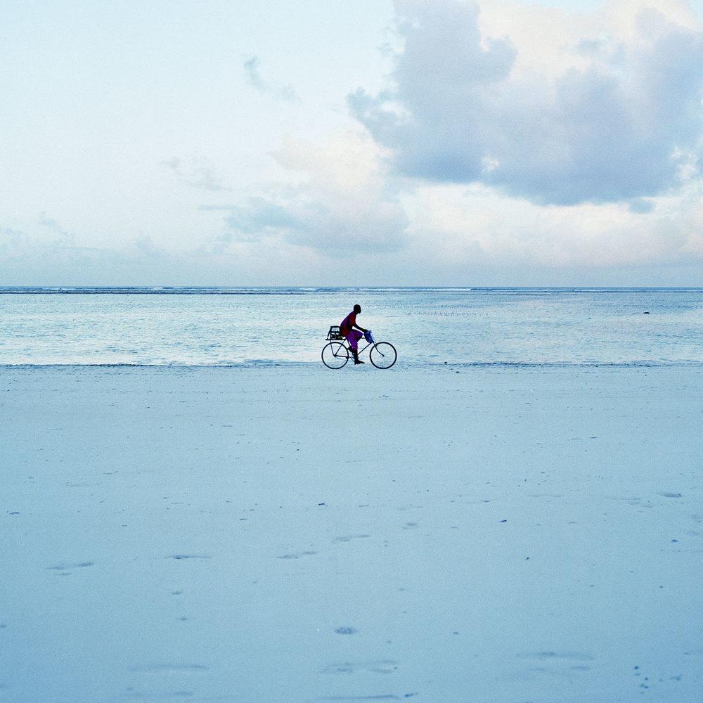 Zanzibar0702_44.jpg