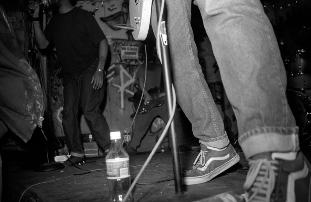 band-84.jpg