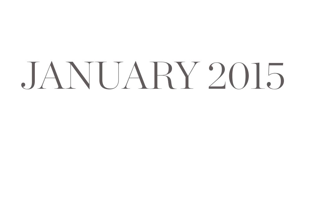 Jan2015.jpg