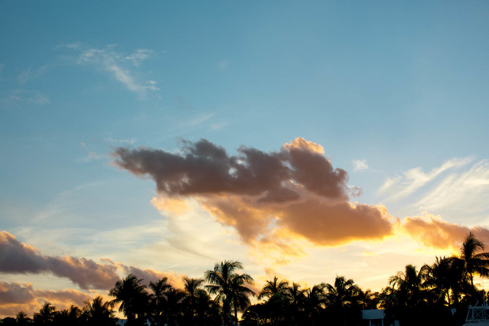 FourSeasonsFtL_DAY3_Sunset_1646.jpg