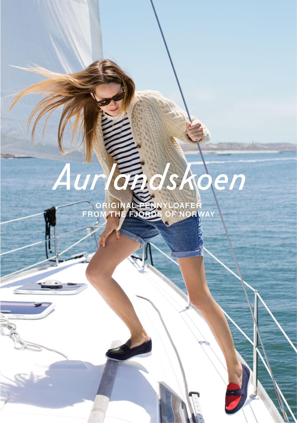 2015_0914_Aurlandskoen_Comp.jpg