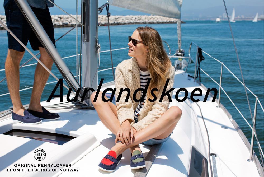 2015_0914_Aurlandskoen_Comp3.jpg