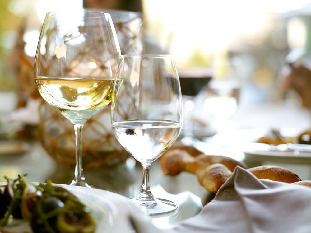 bar_11-dinner_1537.jpg