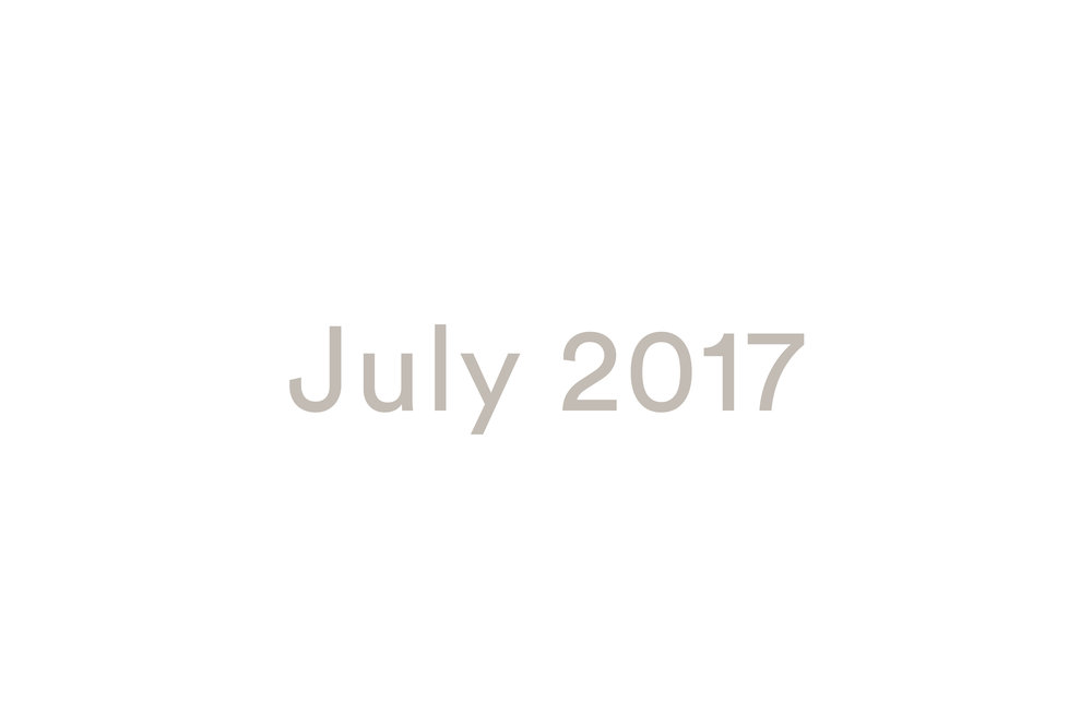 July_2017.jpg