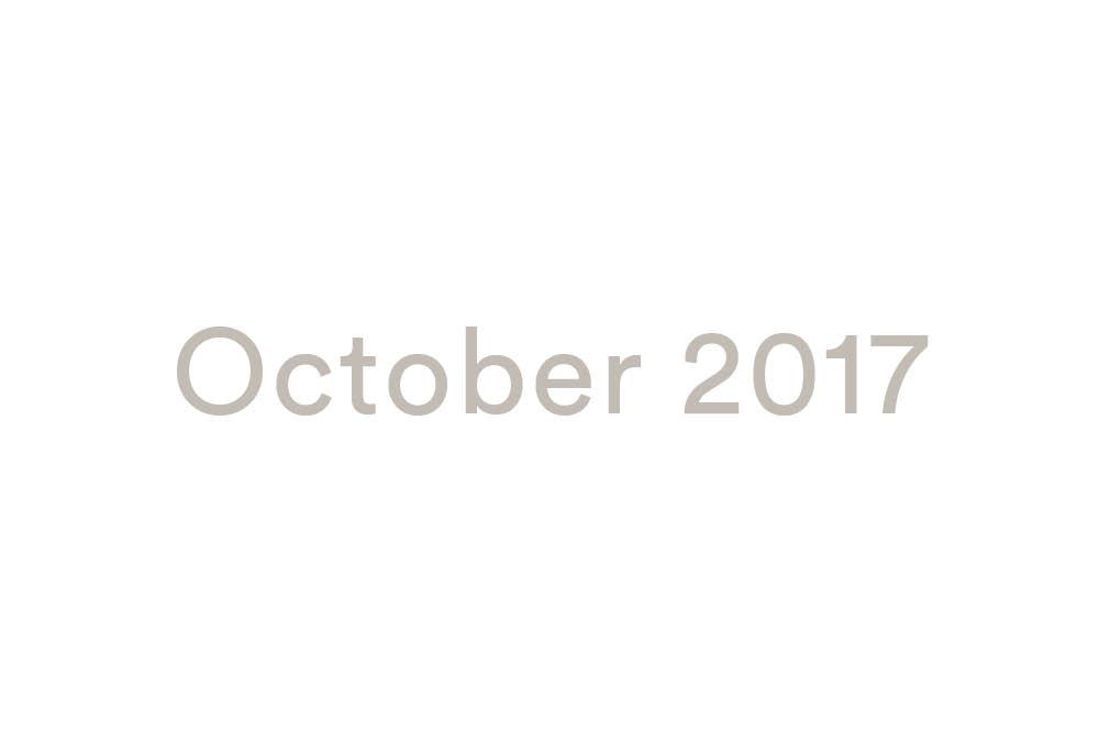 Oct_2017.jpg