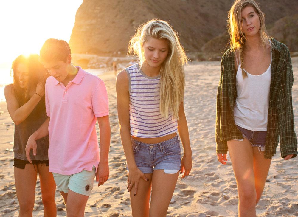 SummerBreak14_Beach-0791.JPG