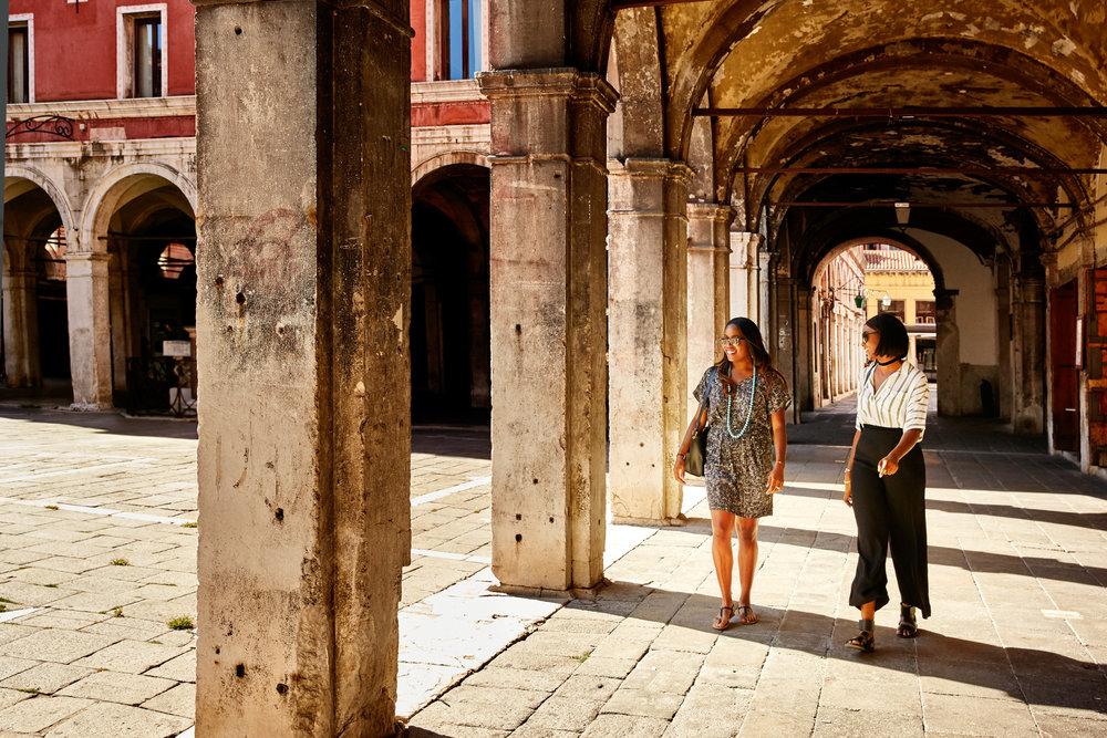 160807_Venice-1201.JPG