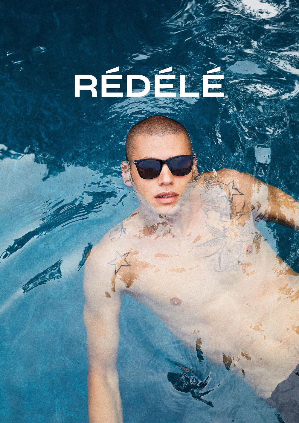 redele1.jpg