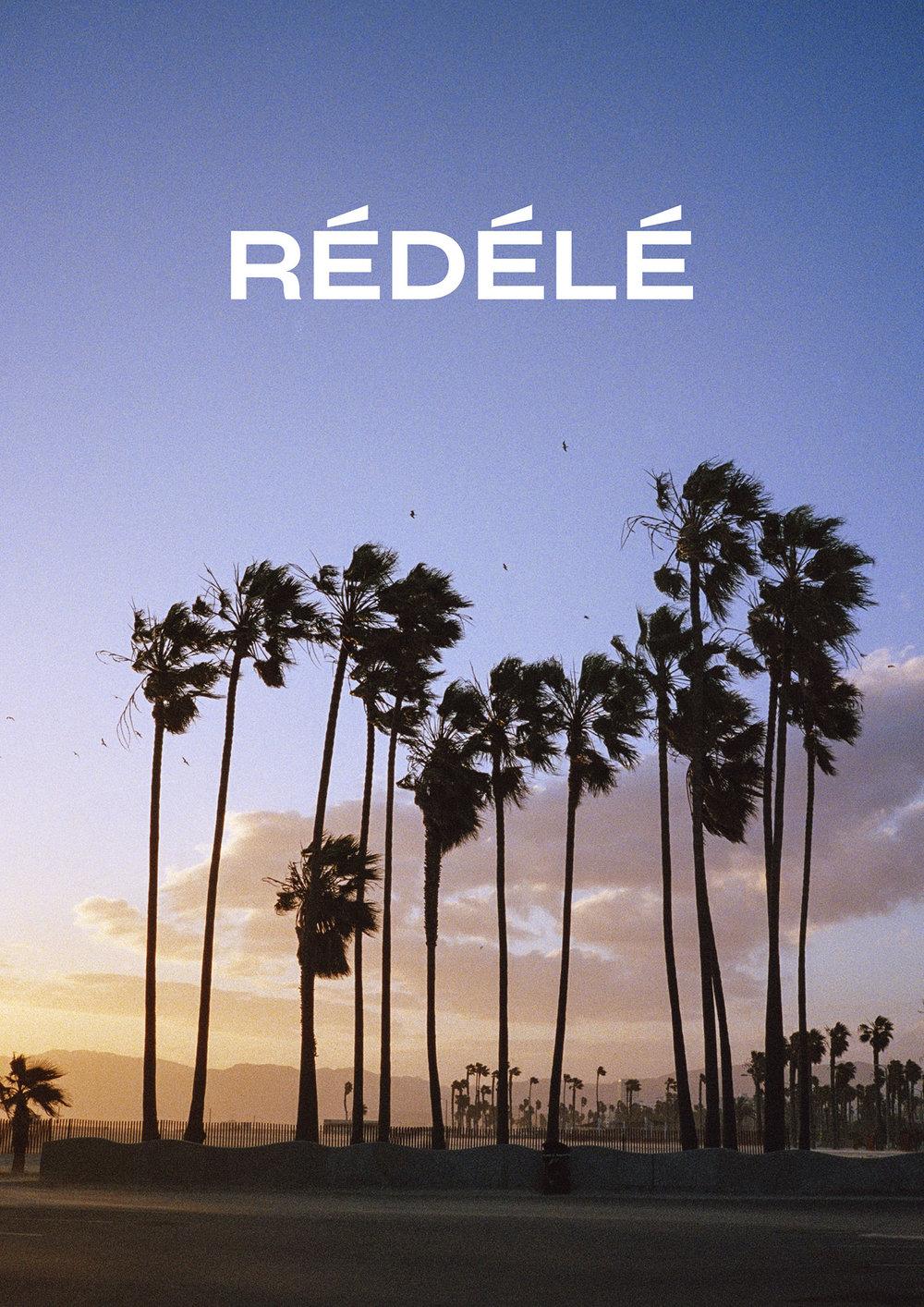 redele5.jpg