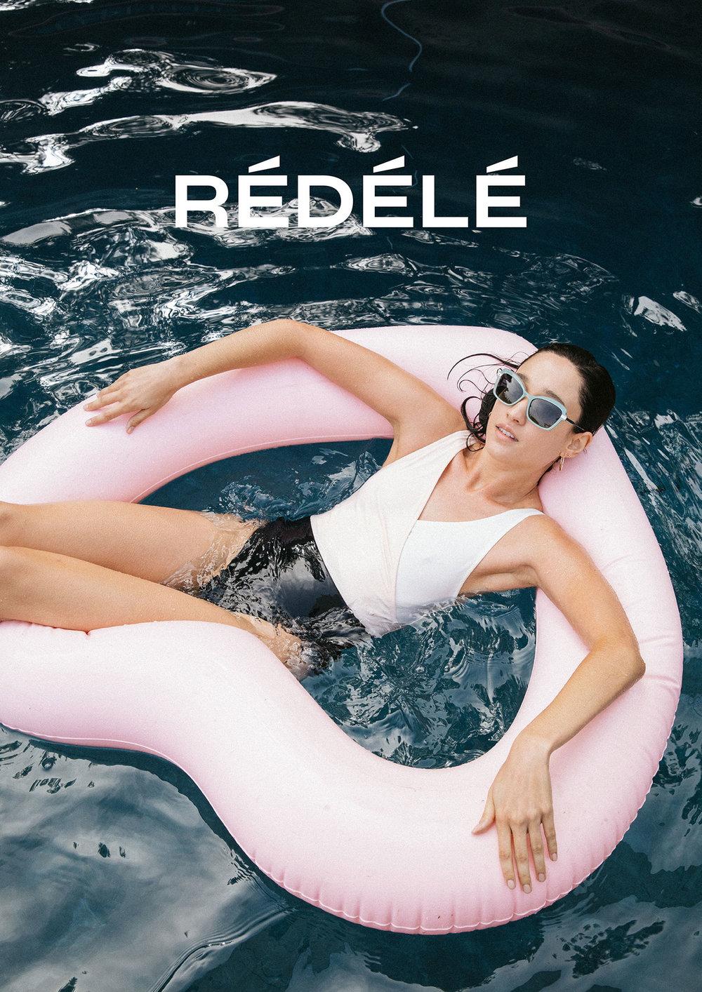 redele6.jpg