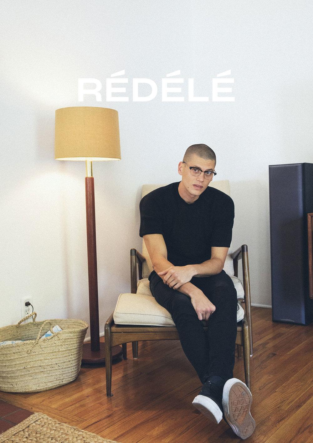redele8.jpg
