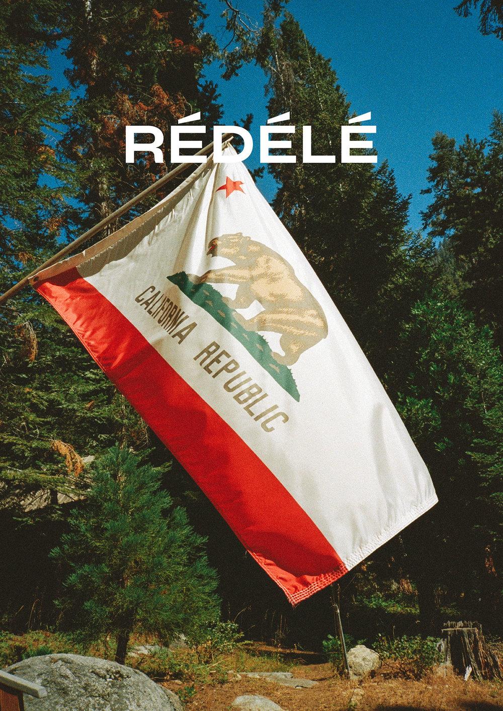 redele7.jpg