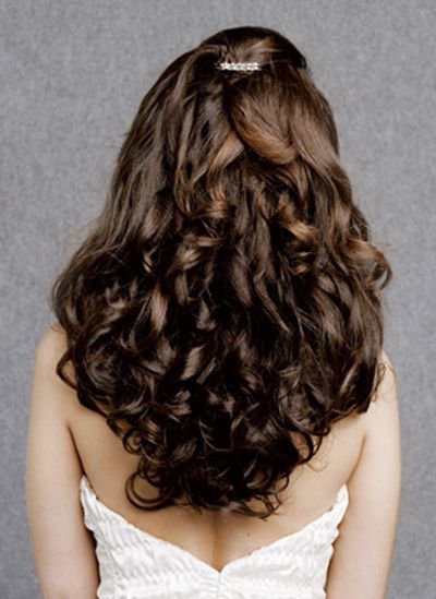 Hair Style Design Make Up Artist Mary De Vera Siu