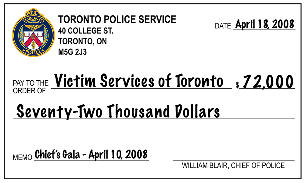 2008_cheque.png
