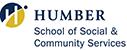 humber-web.png