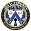 Reilly-Security-Logo1.png