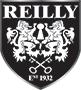 RGC-logo2.png