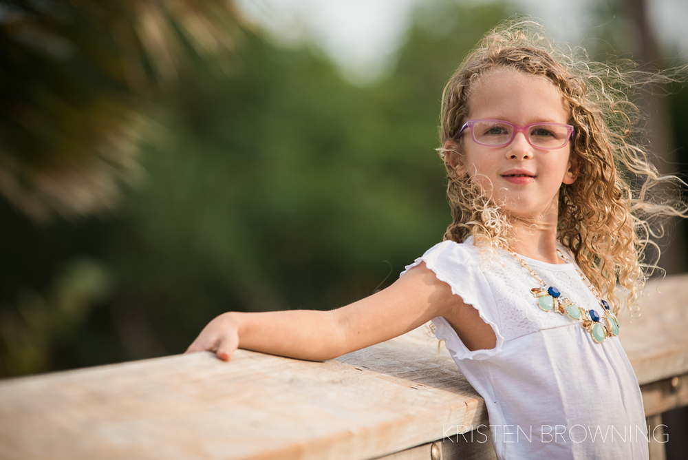 Indian-Riverside-Park-Family-Photography-Portraits-2