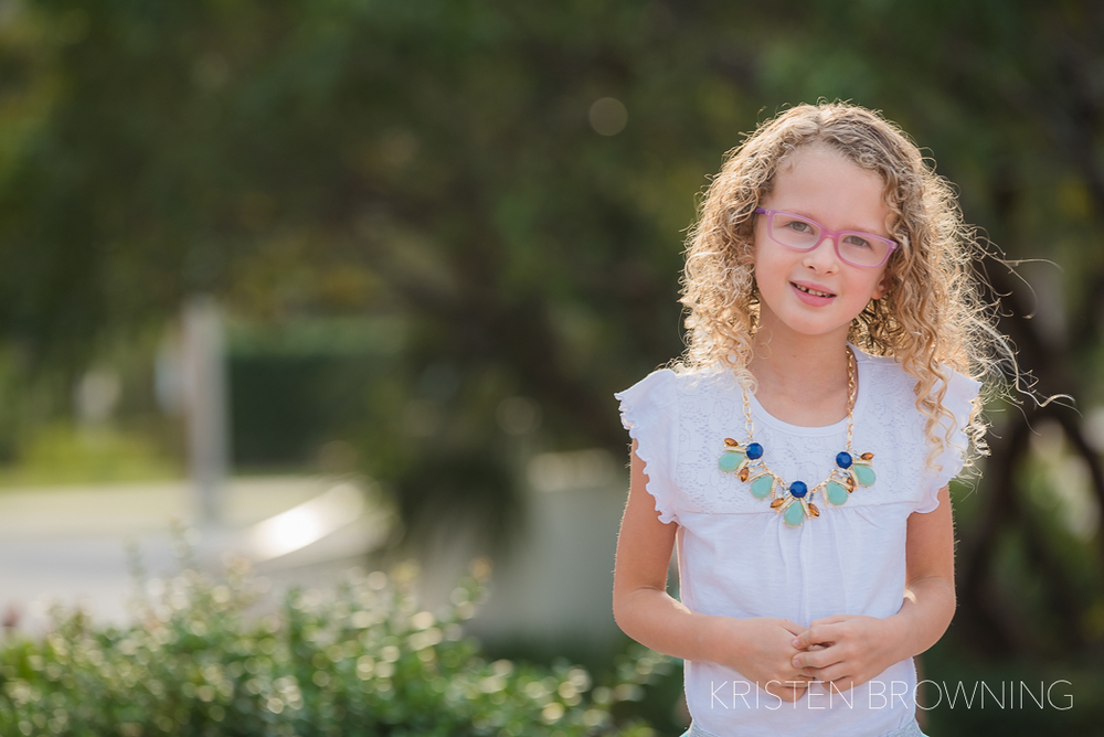 Indian-Riverside-Park-Family-Photography-Portraits