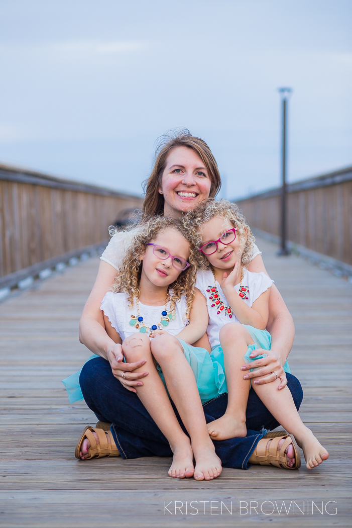 Indian-Riverside-Park-Family-Photography