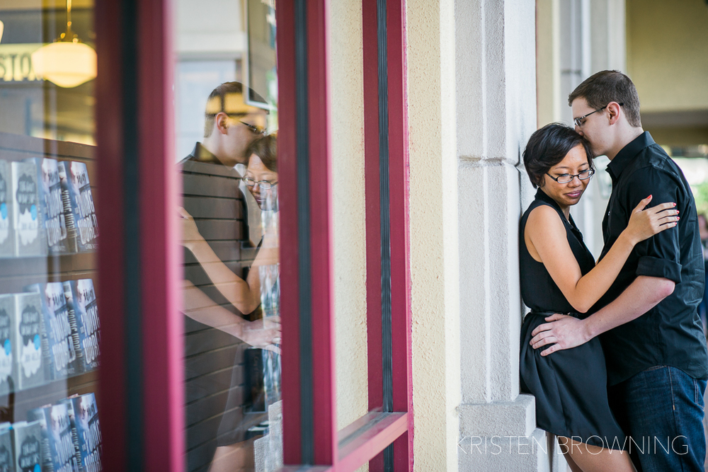 coral-springs-engagement-the-walk-south-florida-wedding-photographer