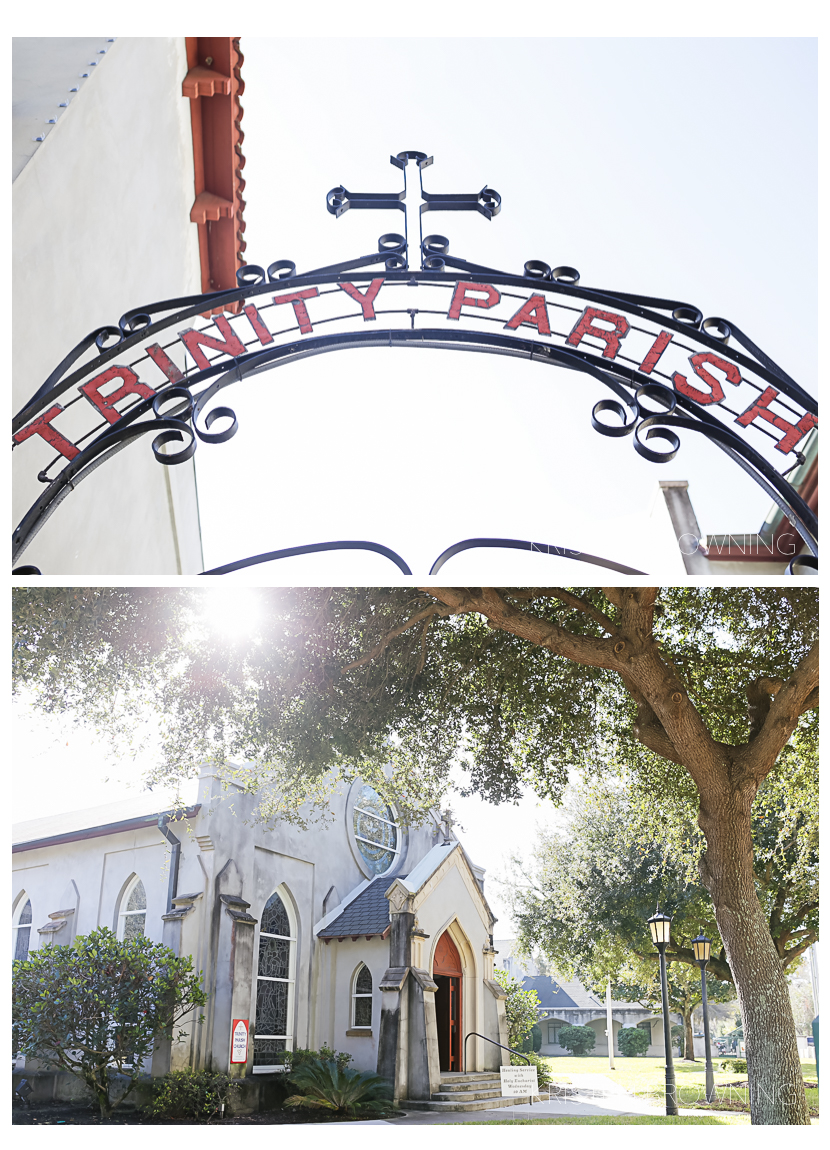 trinity-parish-church-st.augustine-florida