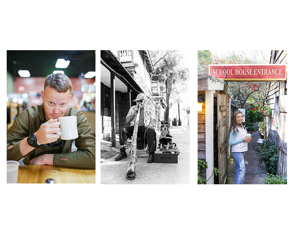 st.augustine-cafe-old-school-house-south-florida-wedding-photographer