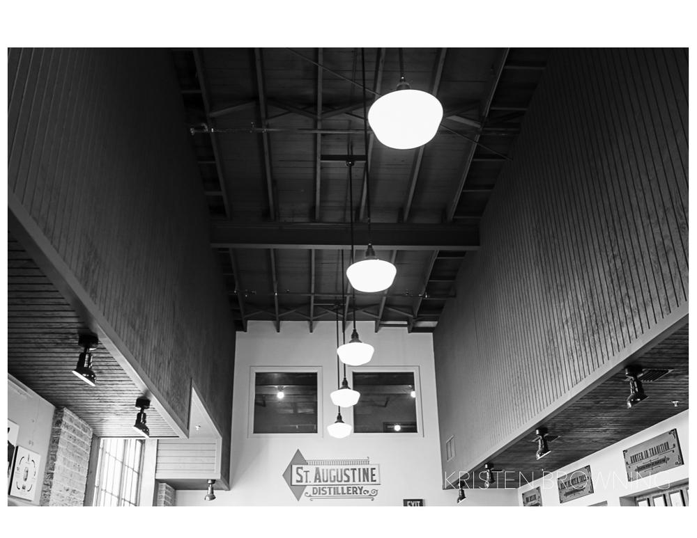 st.augustine-distillery-south-florida-wedding-photographer