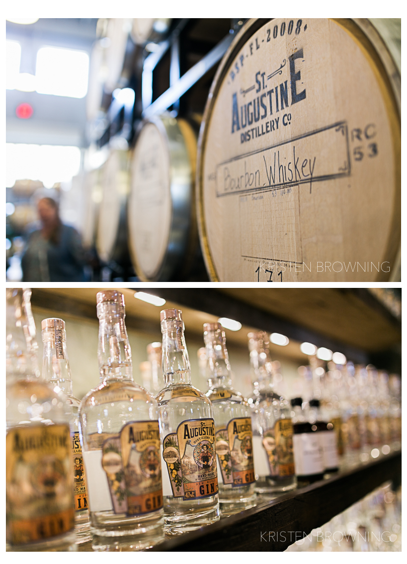 st.augusitine-distillery-bourbon-whiskey-south-florida-wedding-photographer