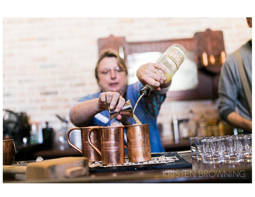 gin-whiskey-st.augustine-distillery-south-florida-wedding-photographer