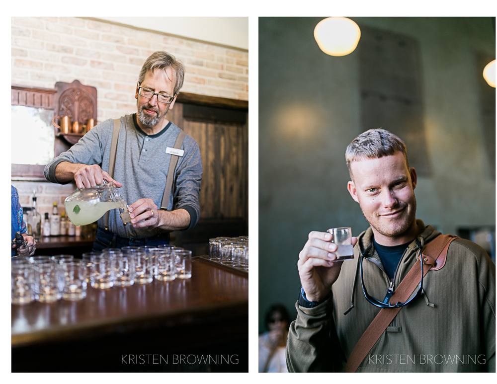 gin-st.augustine-distillery-south-florida-wedding-photographer