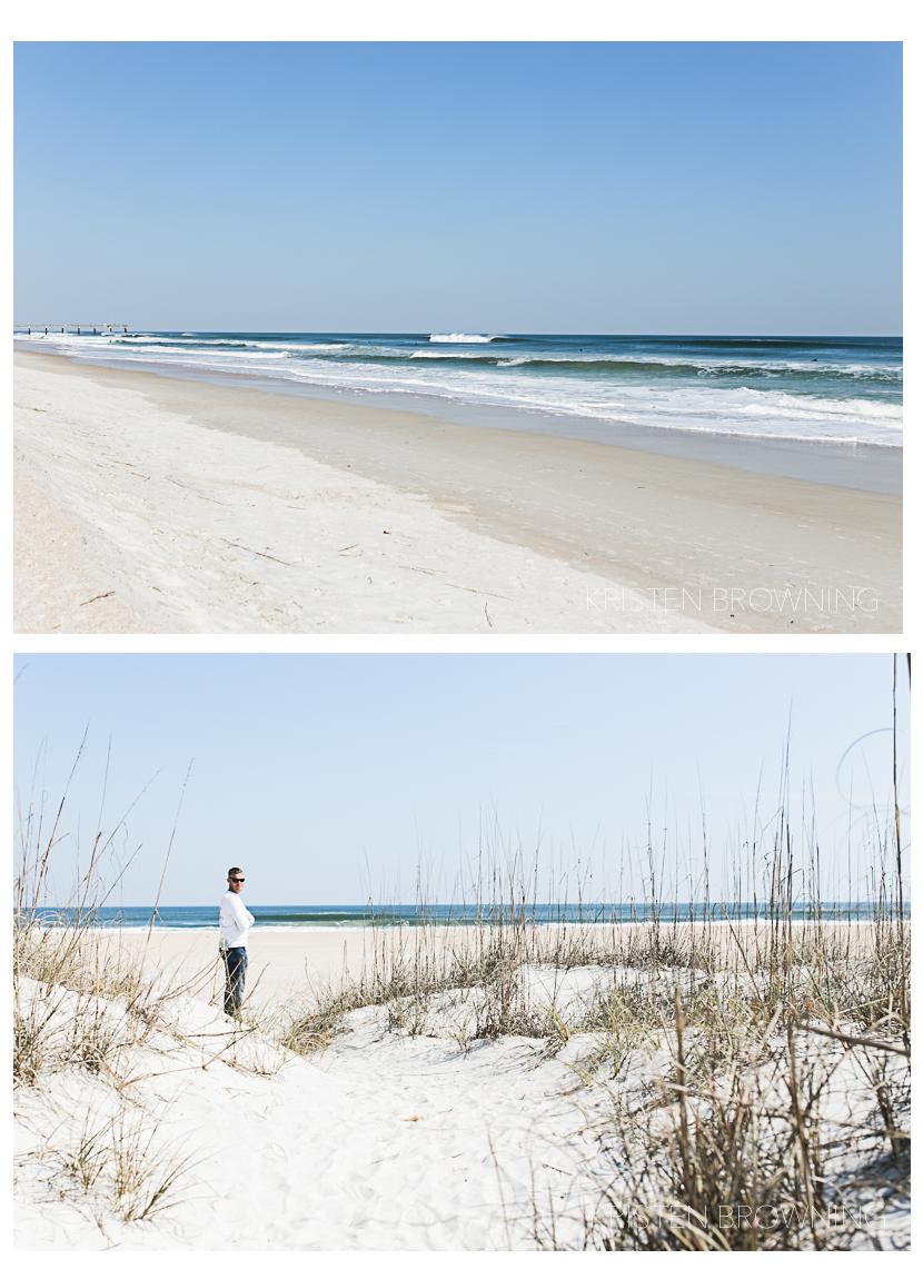 st.augustine-white-sand-beach-good-waves-dunes