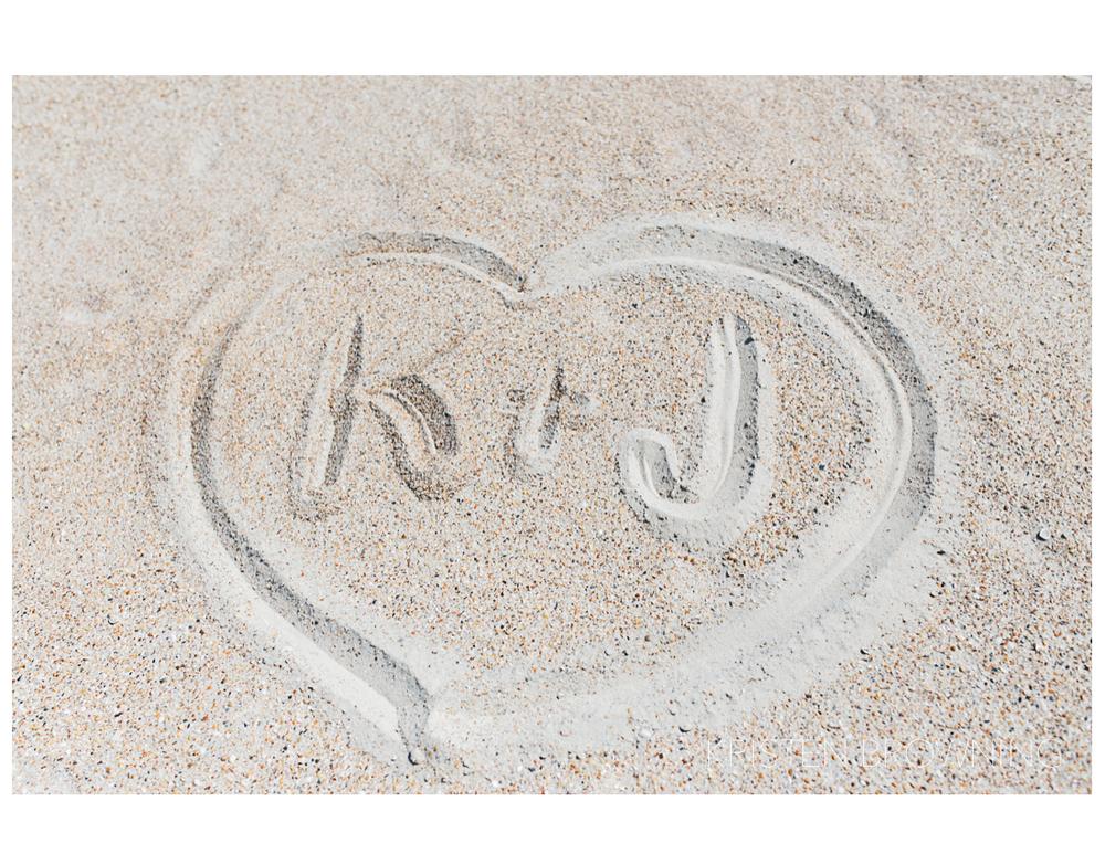 st.augustine-white-sand-beach