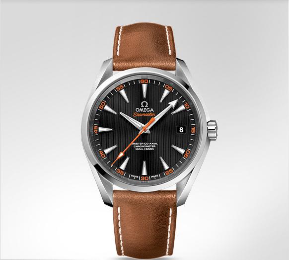 omega-seamaster-watch-groom-gift-ideas