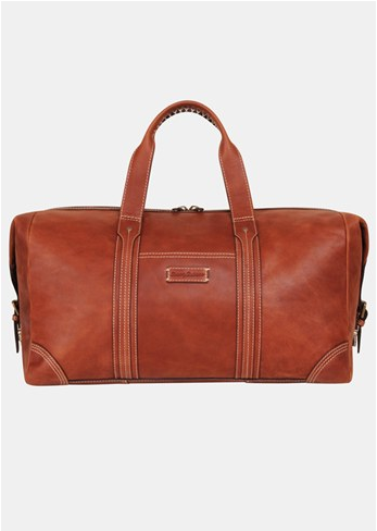 tommy-bahama-bag-gift-ideas-for-groom