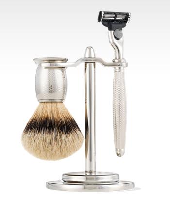 gift-ideas-for-groom-art-of-shaving-set