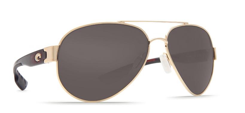 gift-idea-for-groom-costa-del-mar-sunglasses