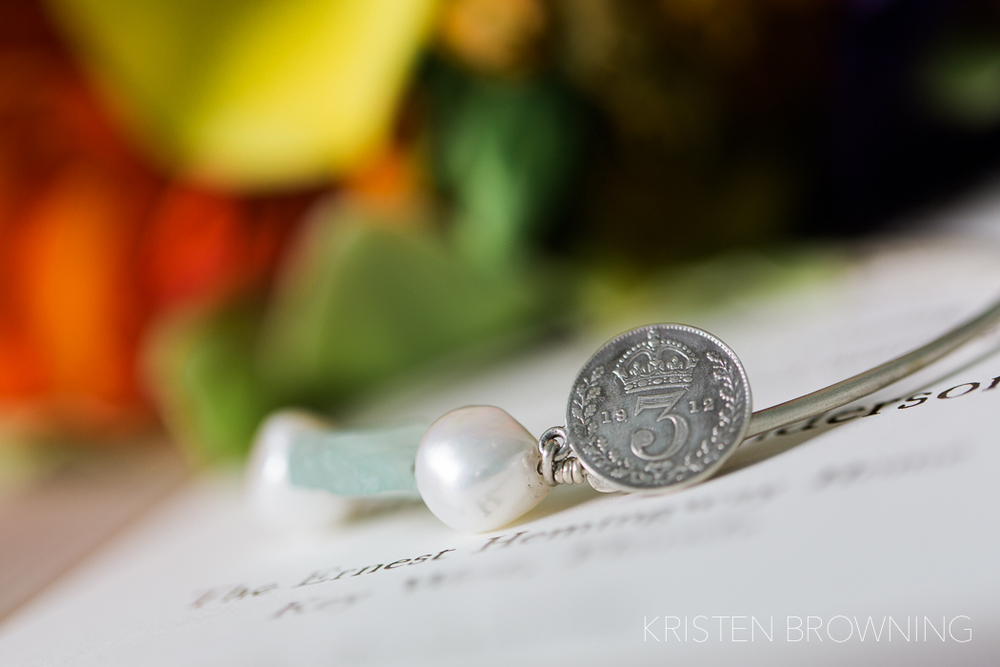 hemingway-house-key-west-bridal-preparation