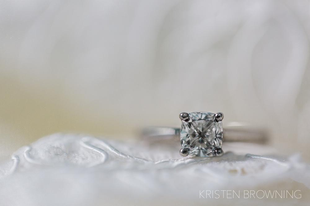 hemingway-house-key-west-wedding-ring-photo